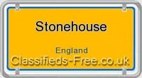 Stonehouse board